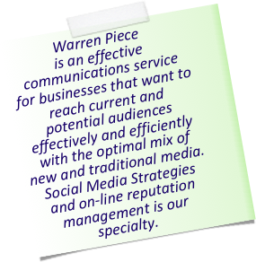 Warren Piece 